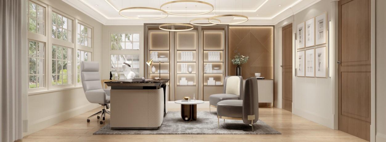 Home Ido Design